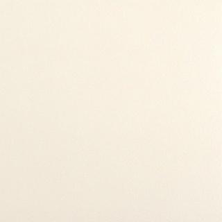 クッションフロア下敷き☆新品☆(東リ)ビニール床下地用シート◆U...