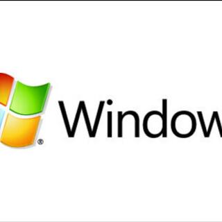 「Windows 7」のサポート終了してます。 バージョンアップ...