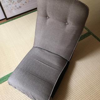 座いす売ります