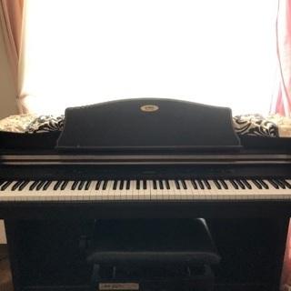 河合 カワイ 電子ピアノ pw1000