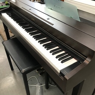 【トレファク浦和店】CASIO 電子ピアノ AP-470 売場展示中!