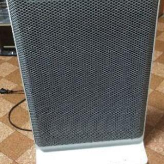 ±0 Panel Heater [ XHP-X010 ] プラス...
