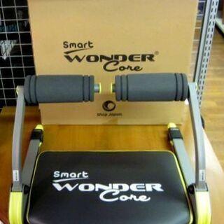 【リサイクルショップスターズ城西店】Smart Wonder C...
