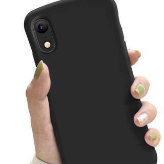 iPhoneXR TPU ケース【B-5】