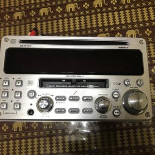 アゼスト DMZ545LP CeNET/MDLP対応 電源コネクター付