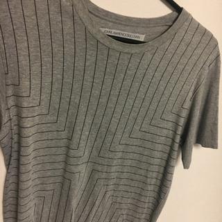 JOHN LAWRENCE SULLIVAN のTシャツです