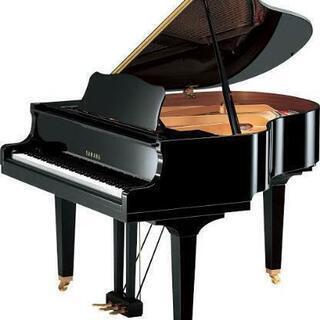 ピアノ処分でお困りの方
