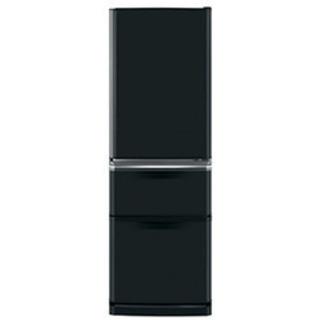 三菱冷蔵庫 370リットル