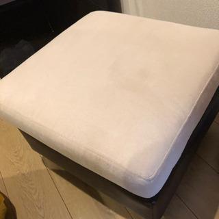 ソファ 椅子