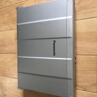 Panasonic Let's note CF-S9 パナソニッ...