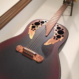 ギター弾き語り ご指導いたします!