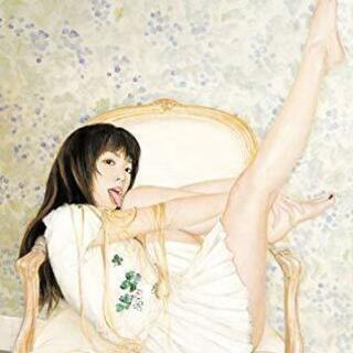 YUKI  ユキビデオ・トリロジー(Blu-ray)