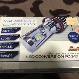 HB4 LED 新品