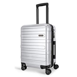 スーツケース  キャリーケース 静音 出張TSAロック付き軽量 ...