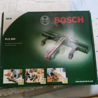 BOSCH 電動工具 ジグソーガイド