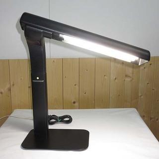 jt0046 ツインバード 卓上ライト LK-H5E3 黒 TW...