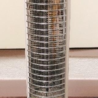 遠赤外線 カーボンヒーター ch-305m