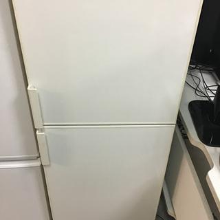 【送料無料・設置無料サービス有り】冷蔵庫 無印良品 AMJ…
