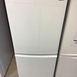【送料無料・設置無料サービス有り】冷蔵庫 2017年製 S…