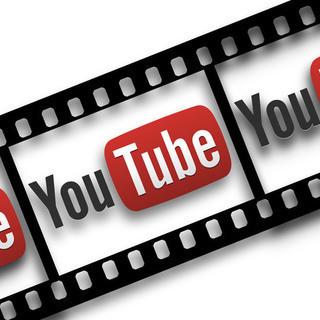 YouTubeを始めたいけど 動画編集が苦手な方 募集◕‿…