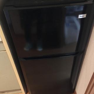 冷蔵庫売ります☆ 12/1 受け渡す方決まりました。お問い…