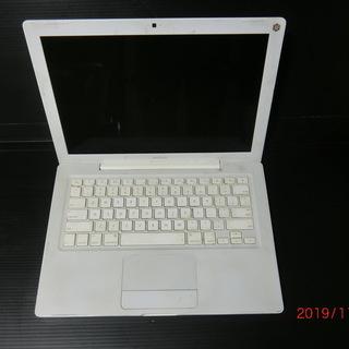 Macbook:A1181ジャンク品
