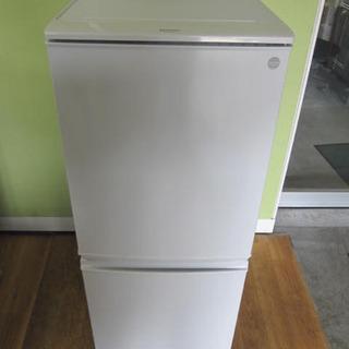 冷蔵庫2013年製SHARP