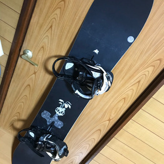 ☆2019-2020シーズン一緒にスノーボード行きましょう☆