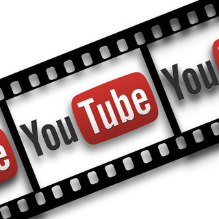 YouTubeやニコニコ動画の 動画編集できない方 募集◕…