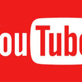 YouTubeやニコニコ動画の 動画編集できない方 募集◕‿◕。)/ - 品川区