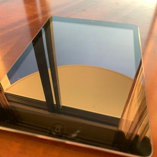 iPad Air 64G 9.7インチ Wi-Fiモデル