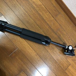 スリック (SB) SLIK 三脚 SPRINT PRO スプリ...