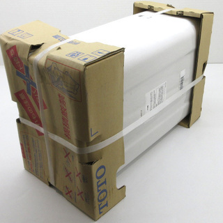 TOTO 未使用のトイレタンク SH367BA