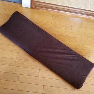 低反発枕 ダブル