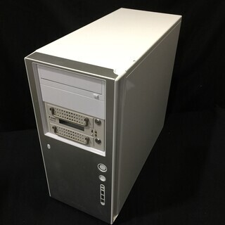【中古デスクトップPC】Windows10 Pro Core i...