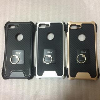 iPhone7 ケース iPhone8 ケース iPhone7p...