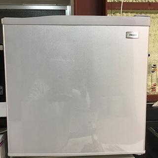 【送料無料・設置無料サービス有り】冷凍庫 Haier JF-NU...