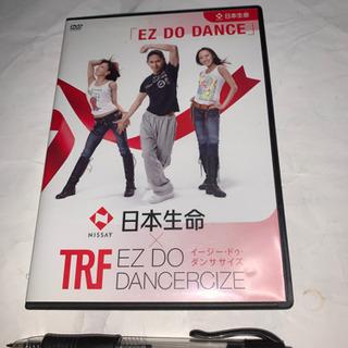 TRF.DVD