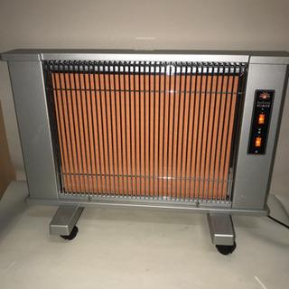 サンルミエ・遠赤外線暖房器・N500L