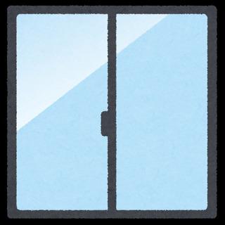 ☆大崎市年末限定案件!未経験者歓迎!簡単□窓枠□の組立☆