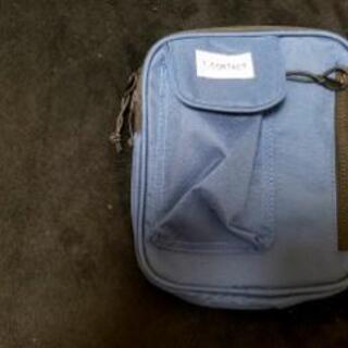 ●激安●新品ショルダーバッグ 超軽量 防水 スポーツバッグ ワン...