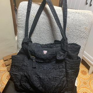 ANNA SUIのバッグ