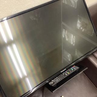 Panasonic パナソニック 液晶テレビ TH-32D305...