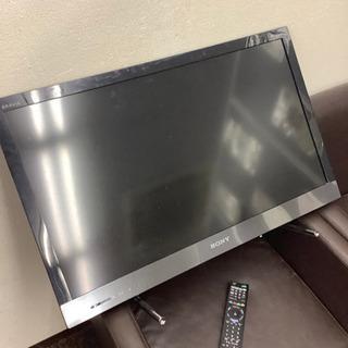 SONY ソニー 液晶テレビ KDL-32EX420 32インチ...