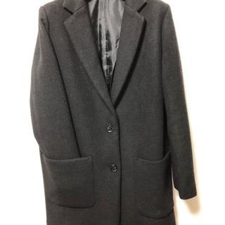 MERION コート
