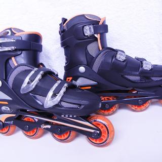 インラインスケート 24.0~27.0cm