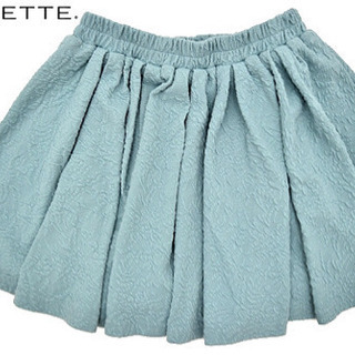 Coquette ミニスカート