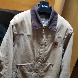 Carhartt メンズジャケット