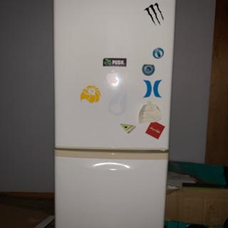 再度受付開始!!一人暮らし用冷蔵庫