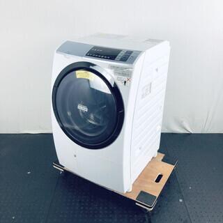 【北海道 沖縄 離島 配送不可】 中古 洗濯機 日立 HITAC...
